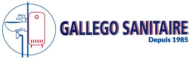 logo Gallego Sanitaire